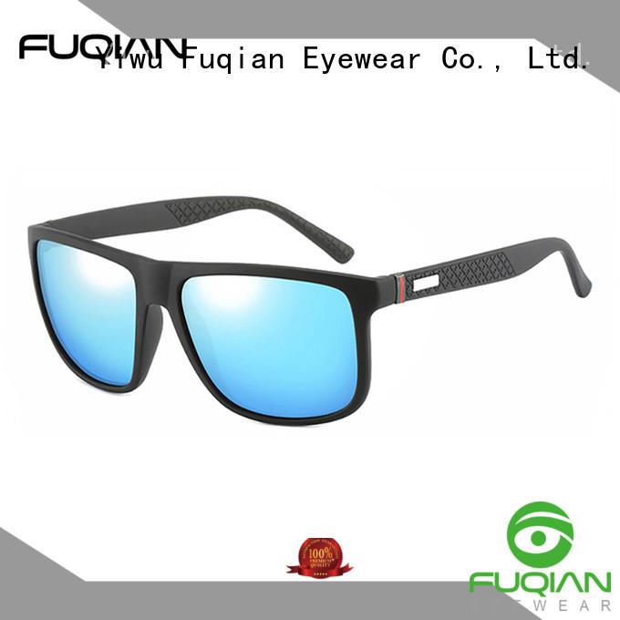 custom men sunglasses customized for men