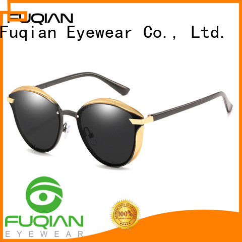 Fuqian what are polarised glasses buy now for sport