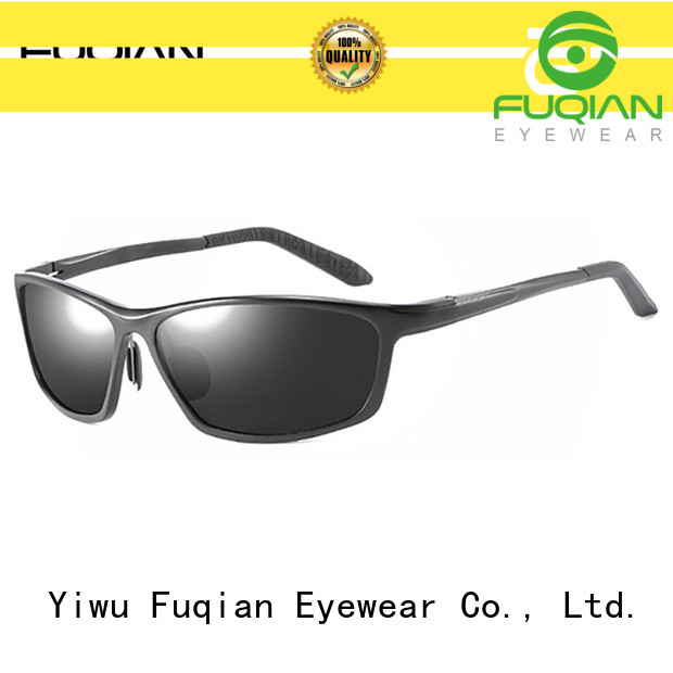 vintage uv polarised sunglasses for business for gentlemen