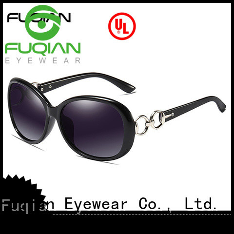 Fuqian Custom polarized glasses meaning buy now for racing