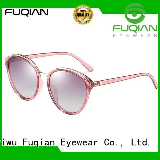 women female sunglassesask online