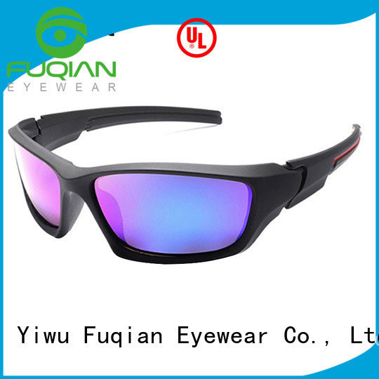 New polarized glasses for sale Suppliers for lady