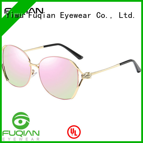lady glares sunglasses manufacturers for lady