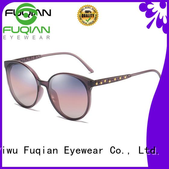 stylish women sunglasses buy now