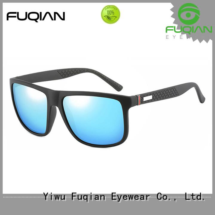 fashion fox sunglasses Supply for men