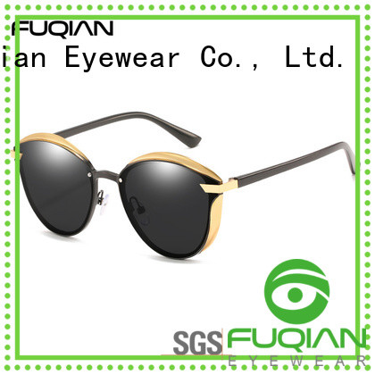 Fuqian girls women sunglasses ask online