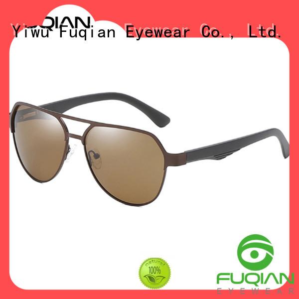 male sunglasses for sport Fuqian