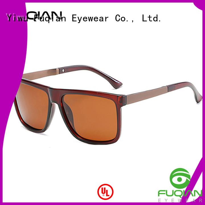 custom oversized aviator sunglasses Suppliers for running