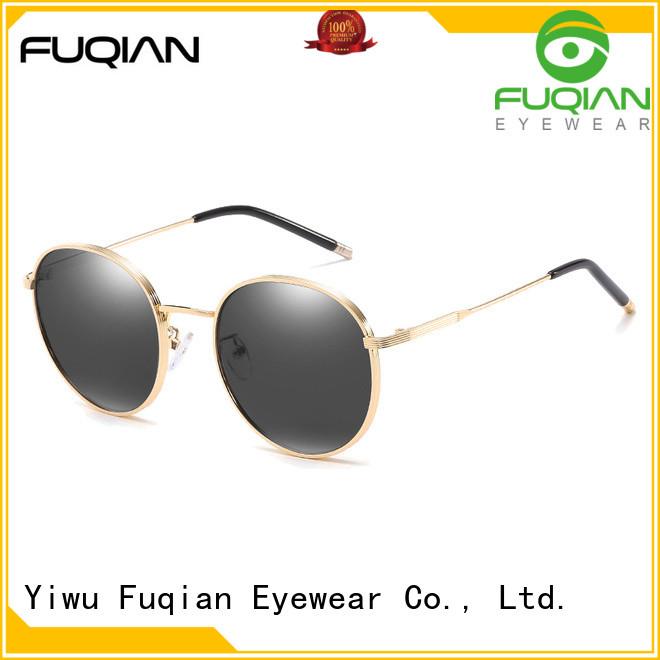 Fuqian sunglass sunglass Suppliers for racing