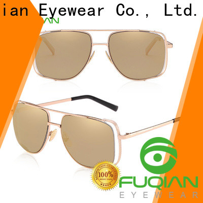 Fuqian bluetooth sunglasses company for running