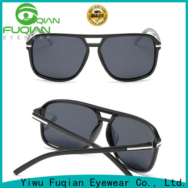 male mirrored sunglasses mens fashion design for sport