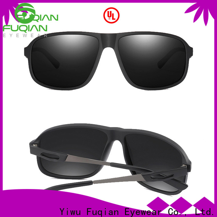 polarized sunglasses meaning customized for sport