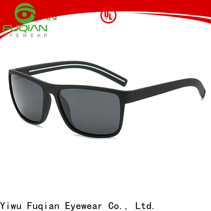 polarized casual sunglasses mens factory price for driving