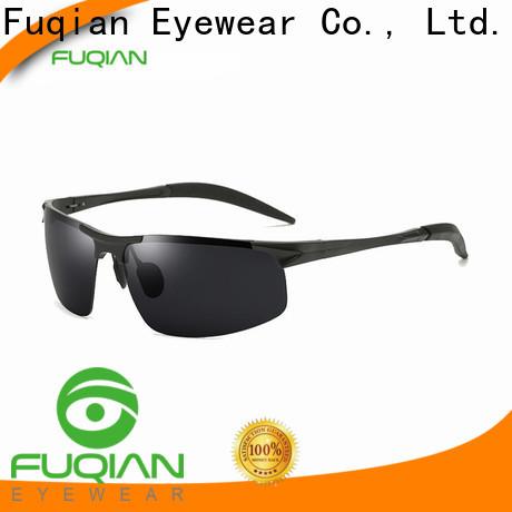 men sundog sunglasses factory price for men