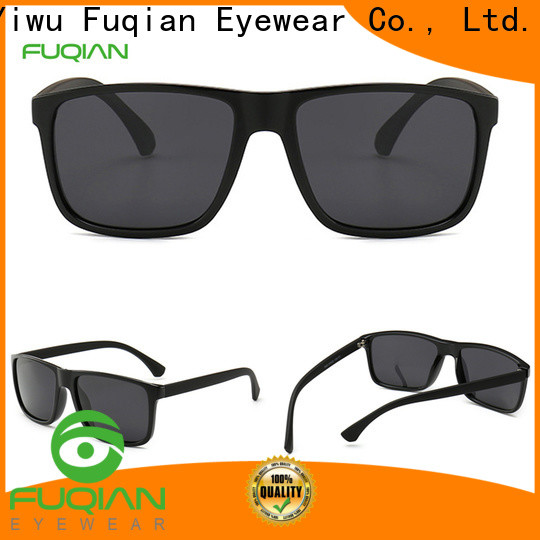 custom rimless sunglasses customized for sport