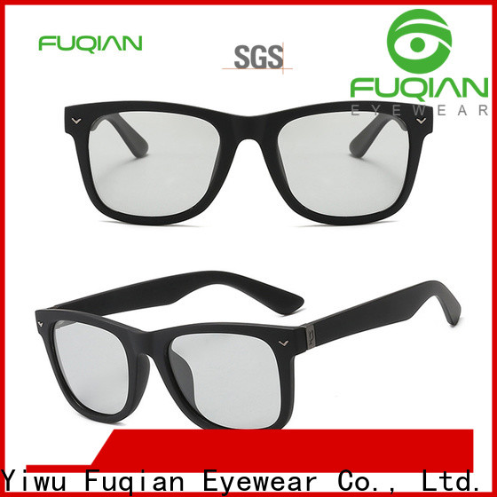 polarized mens designer sunglasses factory price for sport