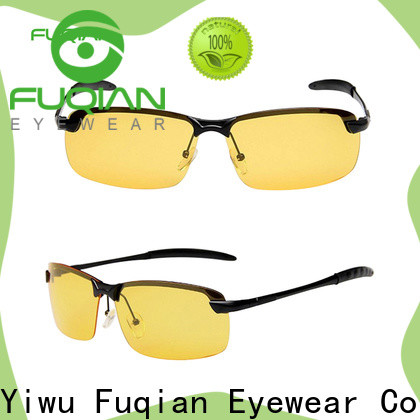 polarized polarised sunglasses meaning for business for sport
