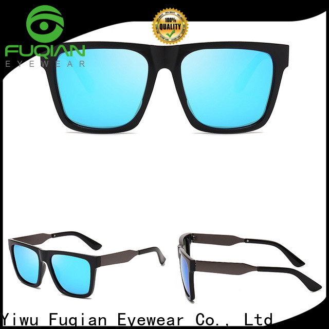 men surf sunglasses fashion design for running