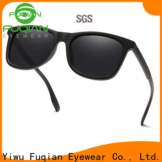 male tr90 sunglasses company for sport