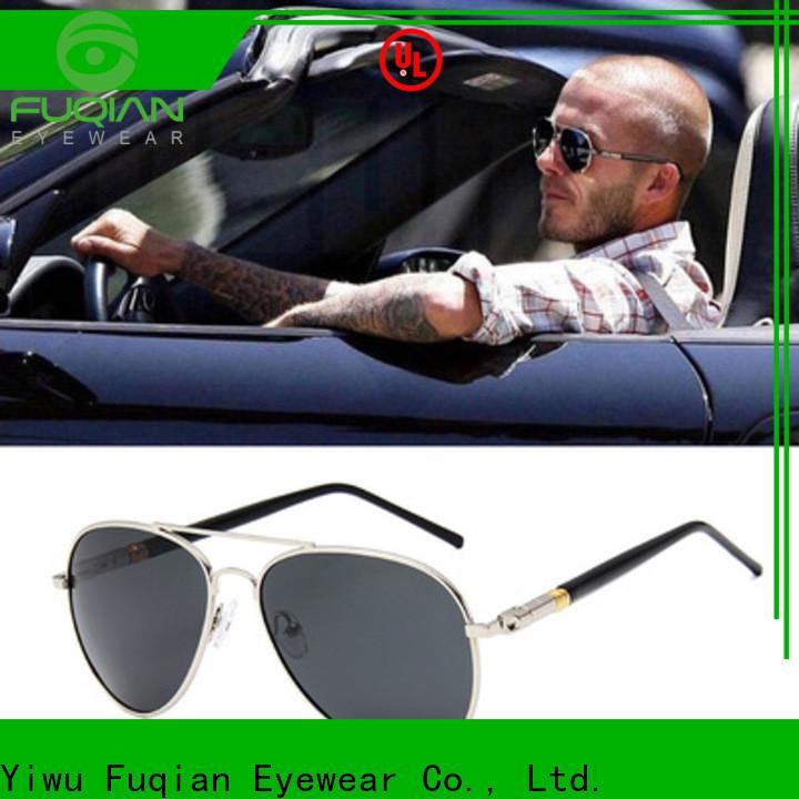 polarized polarized sunglasses for men manufacturers for men