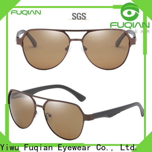 custom what does polarized sunglasses mean company for driving