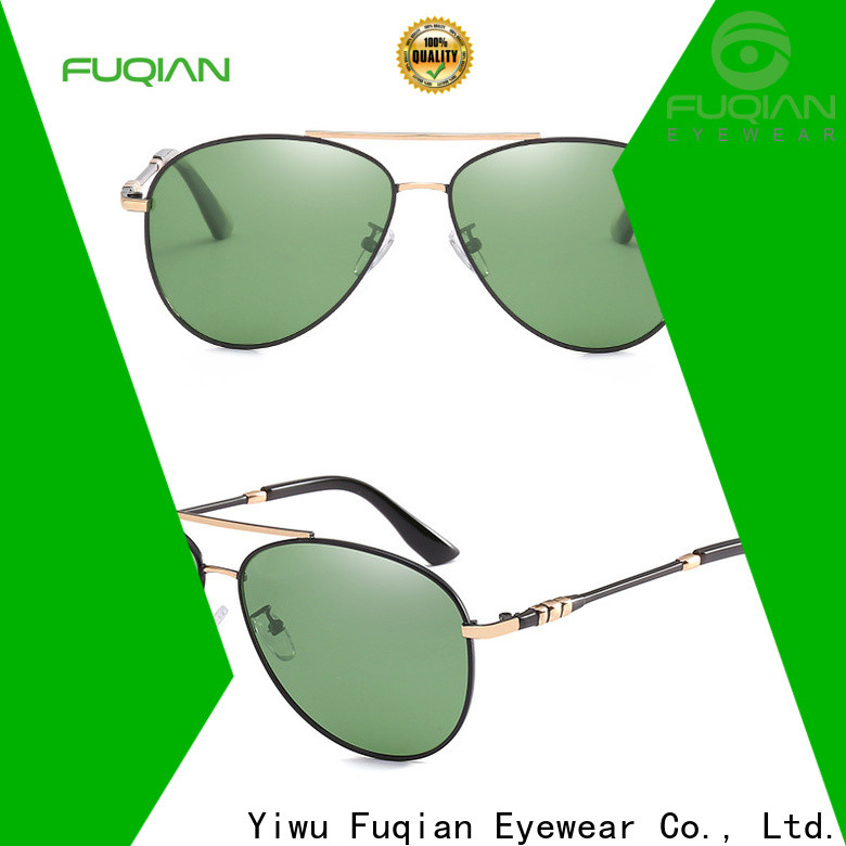 male classic sunglasses manufacturers for men