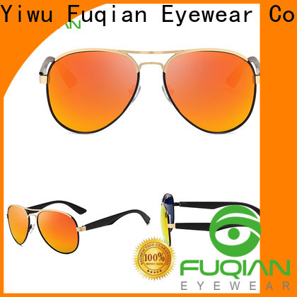 male polarised sunglasses meaning factory for driving