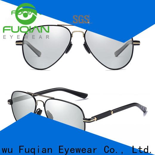 diesel sunglasses factory price for men