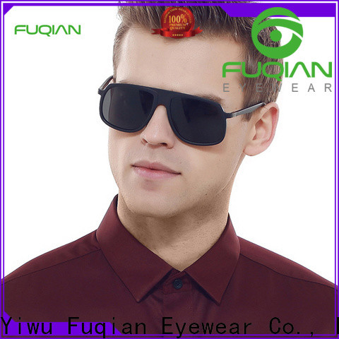 men fox sunglasses company for running
