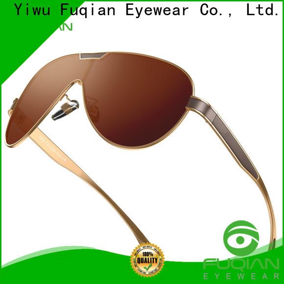 Fuqian fashion paul smith sunglasses fashion design for running