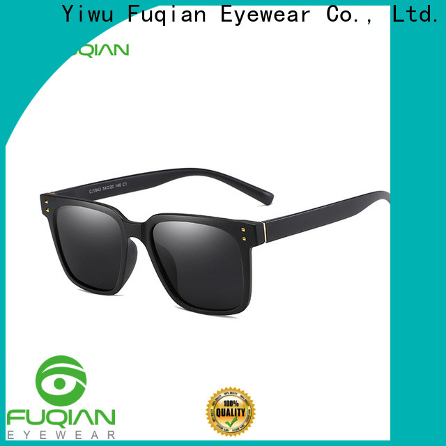 women unique womens sunglasses Suppliers for lady