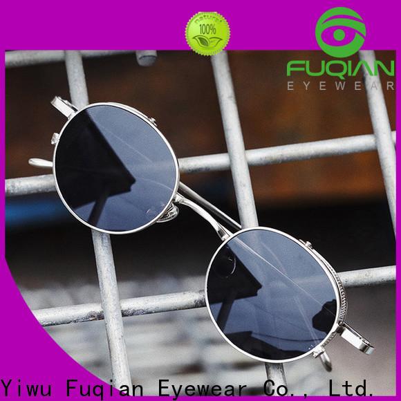 Fuqian oversized sunglasses womens buy now for racing