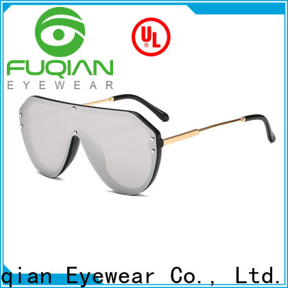 High-quality polarized lens sunglasses buy now