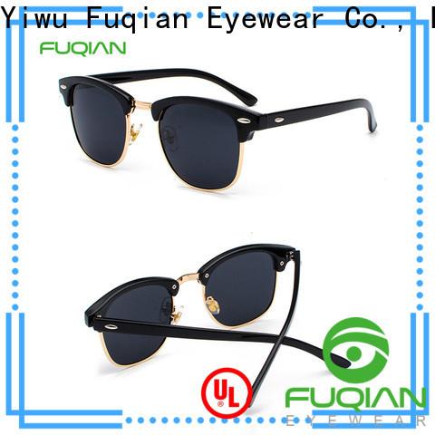 lady polaroid brand sunglasses customized for lady