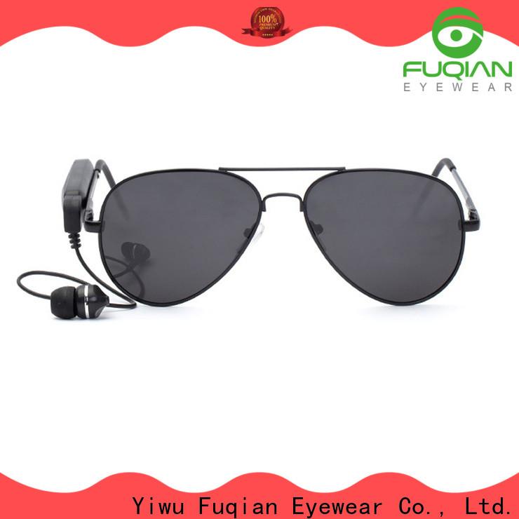 Fuqian stylish polaris sunglasses ask online