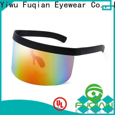 Fuqian polarized glasses definition for business for women