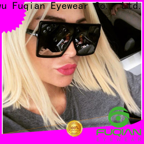 Fuqian glasses for sale online ask online for lady