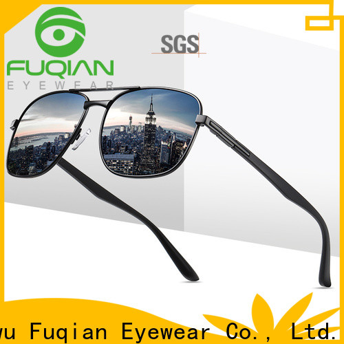 Latest sunglasses for men brands ask online for lady