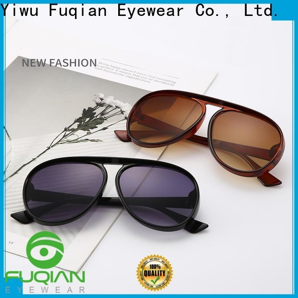 Fuqian High-quality killer loop sunglasses buy now for women