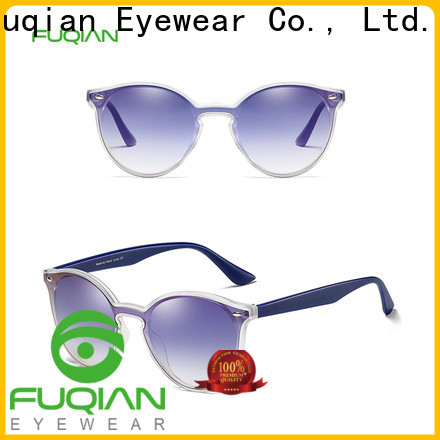 Fuqian bolle polarized sunglasses buy now