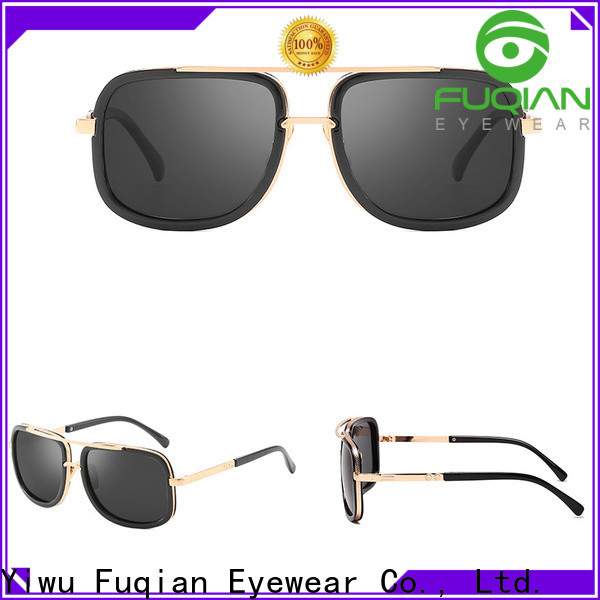 Fuqian polarized glasses meaning buy now for lady