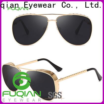 Custom mens designer sunglasses sale buy now for women