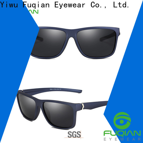 Fuqian how to polarize sunglasses ask online for lady