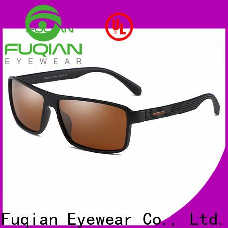 lightweight blinde sunglasses company for women