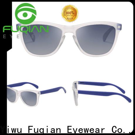 women aviator style sunglasses Suppliers
