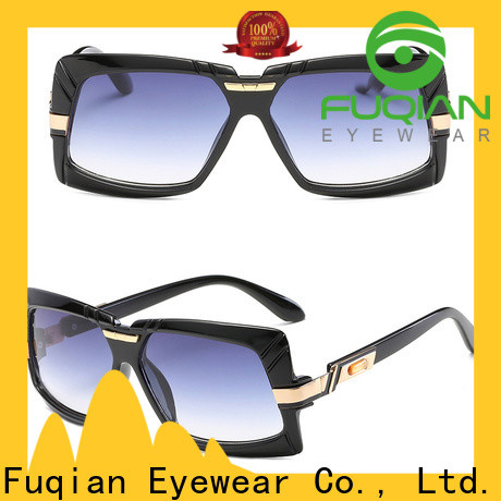 Fuqian New how do polarized sunglasses work ask online for racing