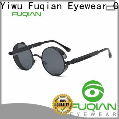 Best define polarized sunglasses customized for sport