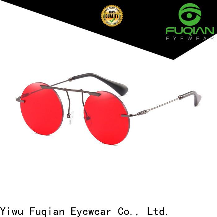 High-quality designer sunglasses wholesale ask online for women