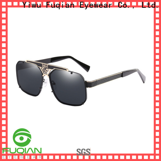 Fuqian glasses for sale online manufacturers for women