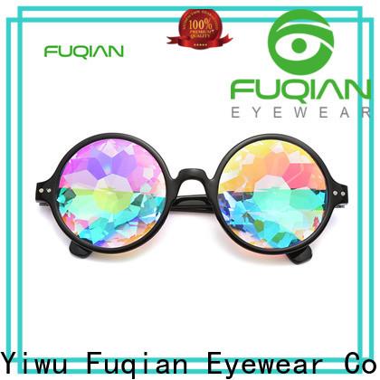 Fuqian High-quality how to check polarized sunglasses Supply